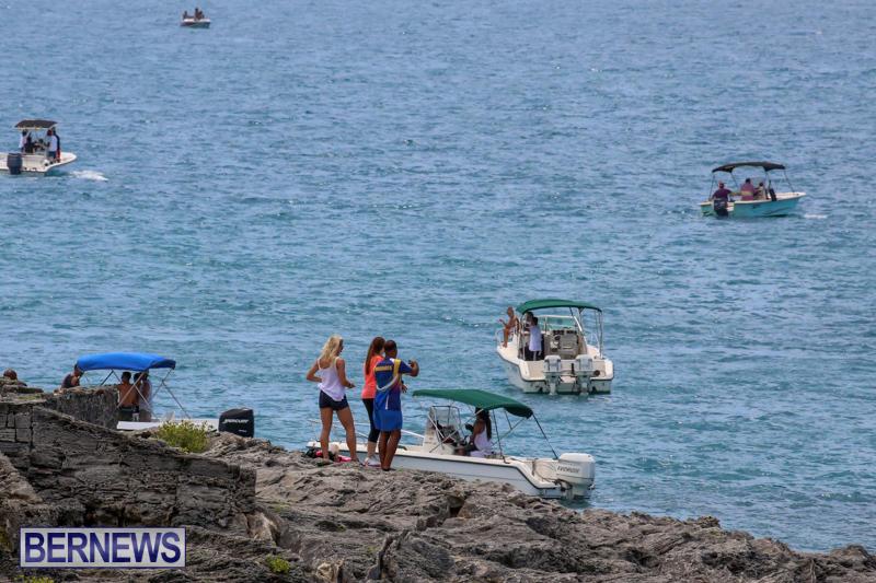 Around-The-Island-Powerboat-Race-Bermuda-August-9-2015-45