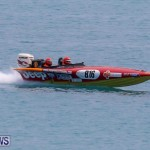 Around The Island Powerboat Race Bermuda, August 9 2015-46