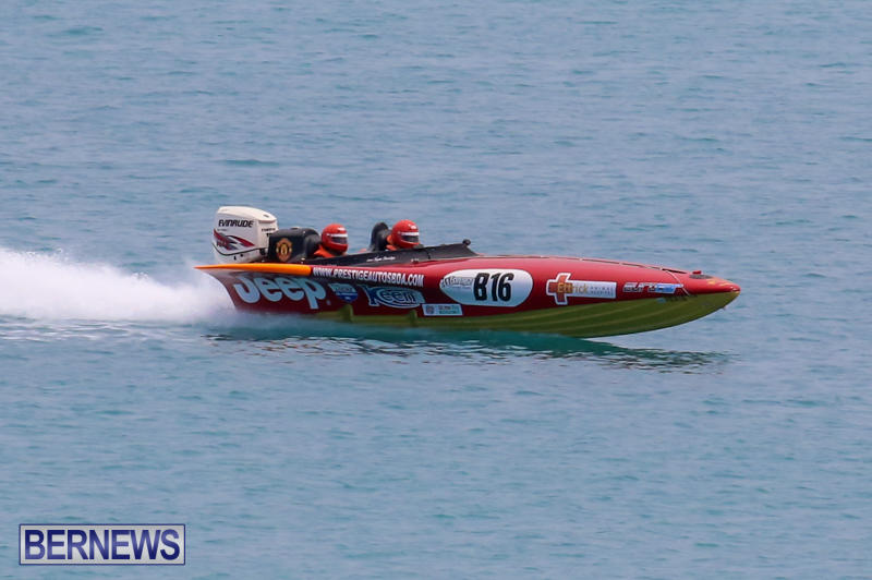 Around-The-Island-Powerboat-Race-Bermuda-August-9-2015-46