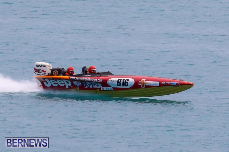 Around-The-Island-Powerboat-Race-Bermuda-August-9-2015-48