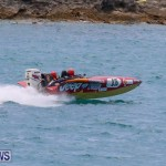 Around The Island Powerboat Race Bermuda, August 9 2015-49