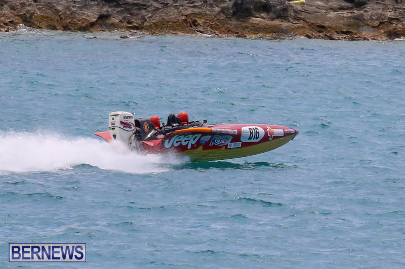 Around-The-Island-Powerboat-Race-Bermuda-August-9-2015-49