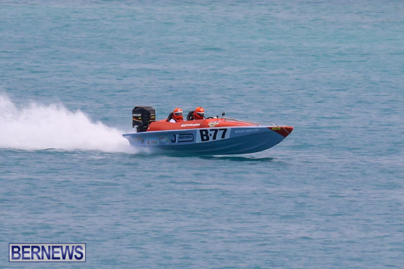 Around-The-Island-Powerboat-Race-Bermuda-August-9-2015-50