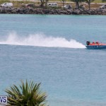 Around The Island Powerboat Race Bermuda, August 9 2015-51