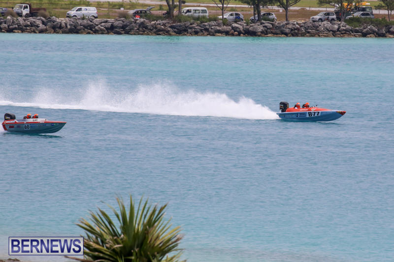 Around-The-Island-Powerboat-Race-Bermuda-August-9-2015-51