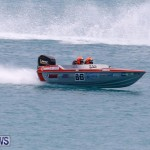 Around The Island Powerboat Race Bermuda, August 9 2015-52