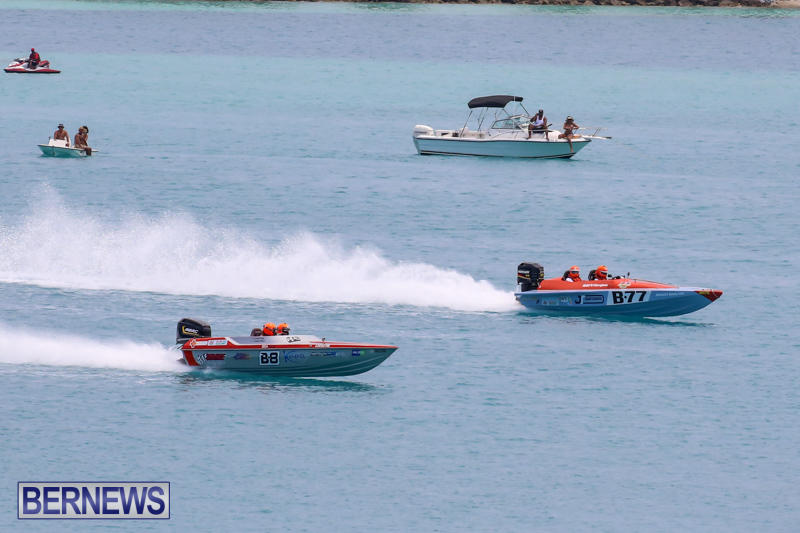 Around-The-Island-Powerboat-Race-Bermuda-August-9-2015-53