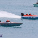 Around The Island Powerboat Race Bermuda, August 9 2015-54