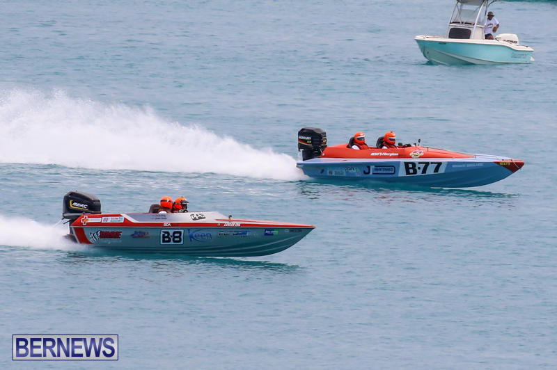 Around-The-Island-Powerboat-Race-Bermuda-August-9-2015-54