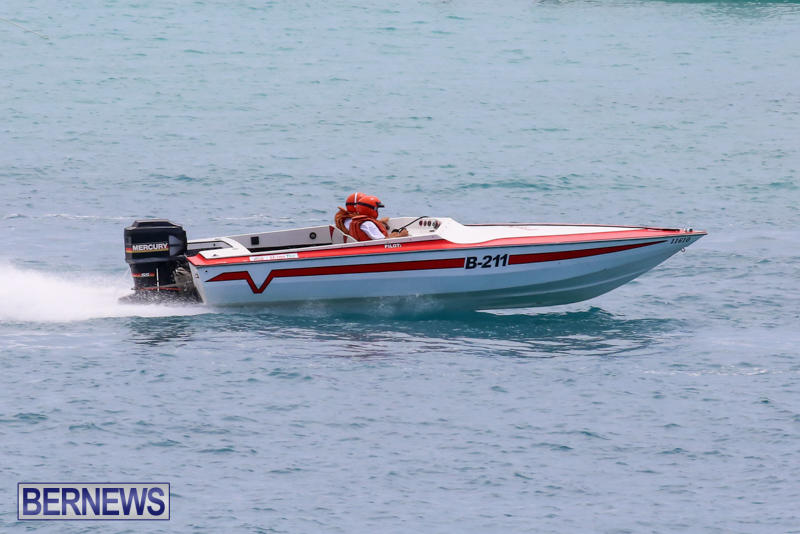 Around-The-Island-Powerboat-Race-Bermuda-August-9-2015-55