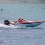 Around The Island Powerboat Race Bermuda, August 9 2015-56