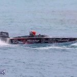 Around The Island Powerboat Race Bermuda, August 9 2015-57