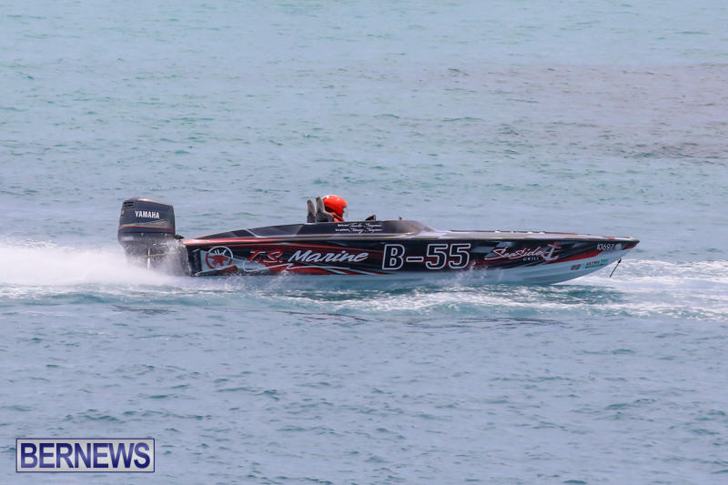 Around-The-Island-Powerboat-Race-Bermuda-August-9-2015-57