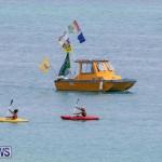 Around The Island Powerboat Race Bermuda, August 9 2015-59