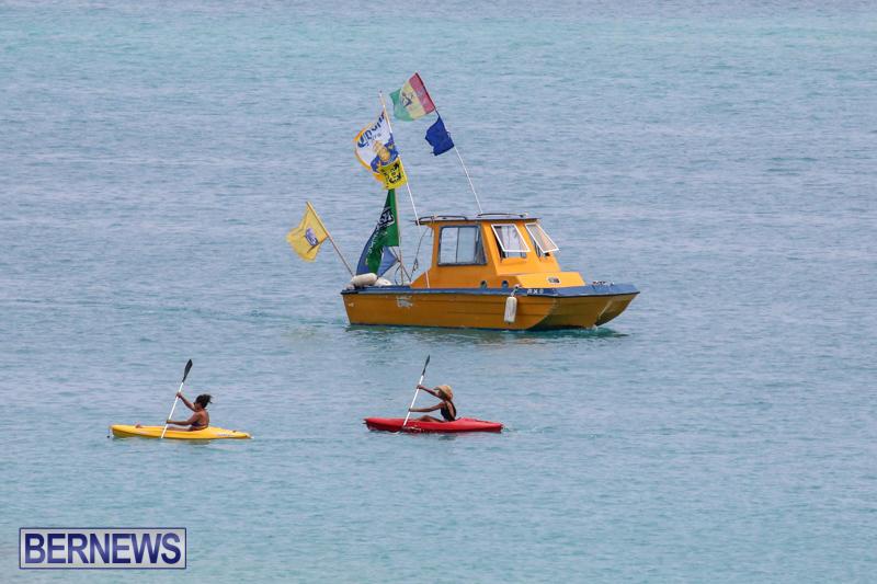 Around-The-Island-Powerboat-Race-Bermuda-August-9-2015-59