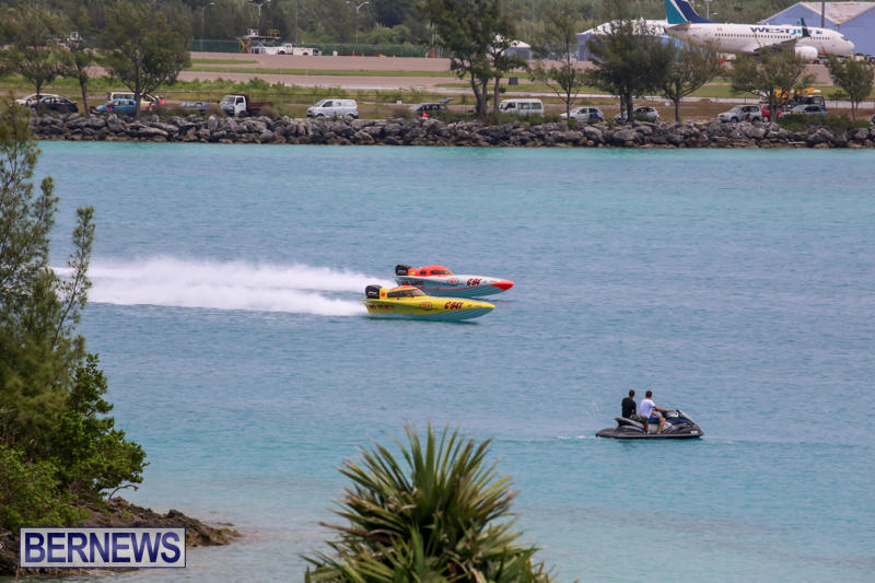Around-The-Island-Powerboat-Race-Bermuda-August-9-2015-60