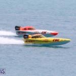 Around The Island Powerboat Race Bermuda, August 9 2015-61