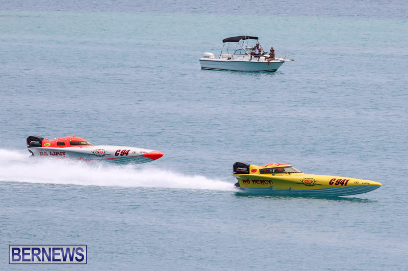 Around-The-Island-Powerboat-Race-Bermuda-August-9-2015-63