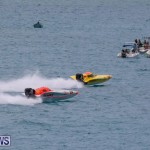 Around The Island Powerboat Race Bermuda, August 9 2015-64