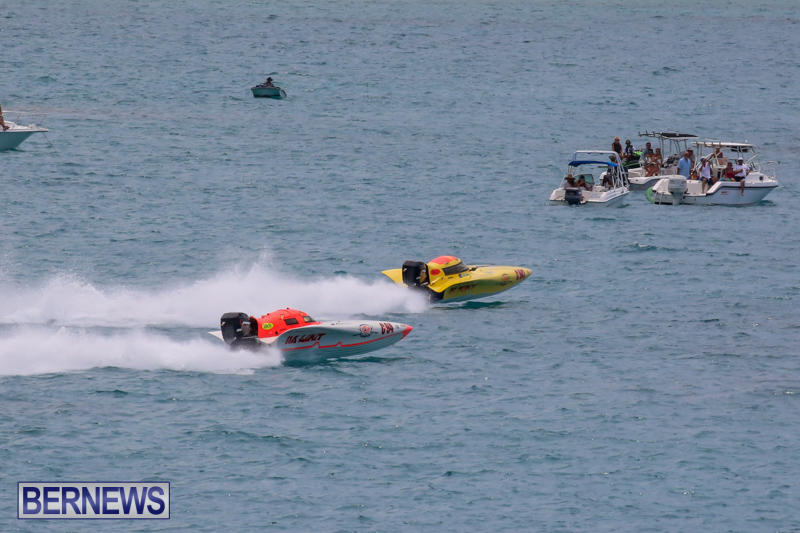 Around-The-Island-Powerboat-Race-Bermuda-August-9-2015-64