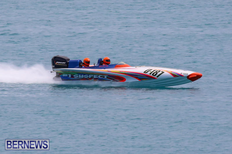 Around-The-Island-Powerboat-Race-Bermuda-August-9-2015-66