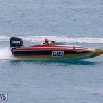 Around The Island Powerboat Race Bermuda, August 9 2015-67