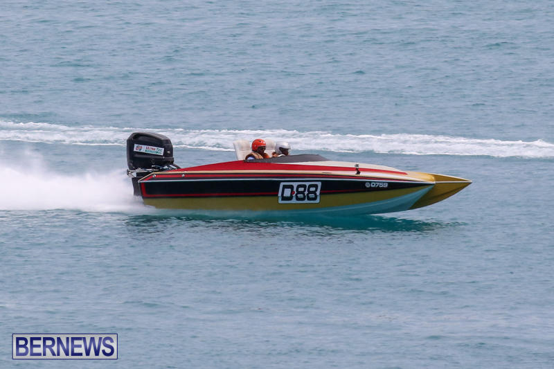 Around-The-Island-Powerboat-Race-Bermuda-August-9-2015-67