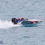 Around The Island Powerboat Race Bermuda, August 9 2015-68