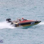 Around The Island Powerboat Race Bermuda, August 9 2015-69