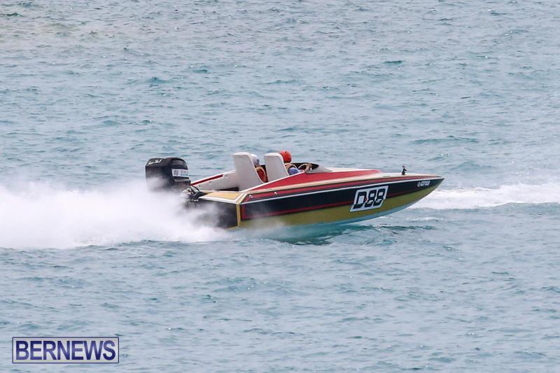 Around-The-Island-Powerboat-Race-Bermuda-August-9-2015-69
