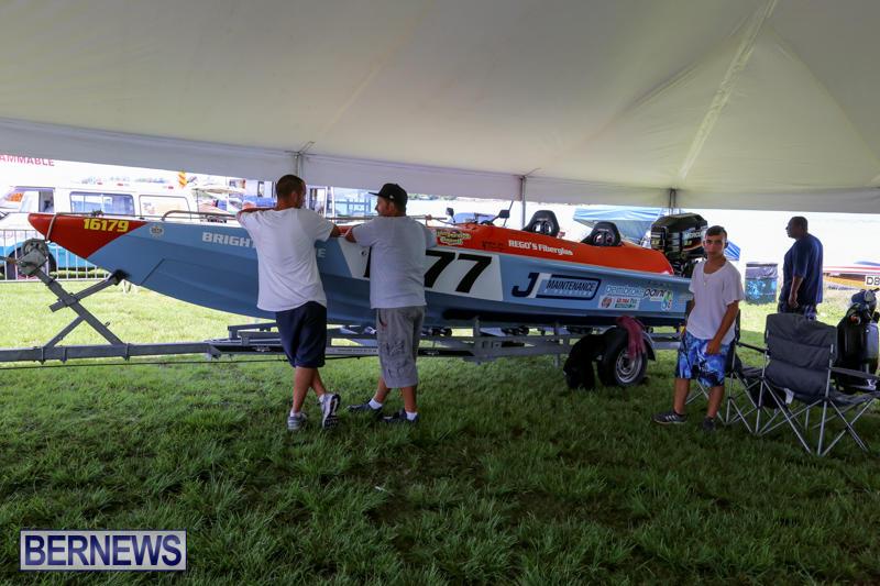 Around-The-Island-Powerboat-Race-Bermuda-August-9-2015-7