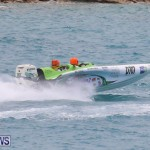 Around The Island Powerboat Race Bermuda, August 9 2015-70