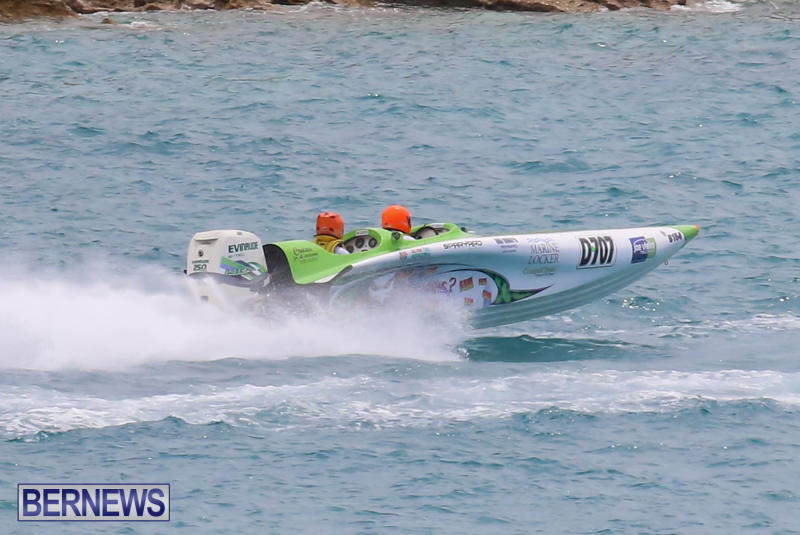 Around-The-Island-Powerboat-Race-Bermuda-August-9-2015-70