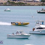 Around The Island Powerboat Race Bermuda, August 9 2015-73