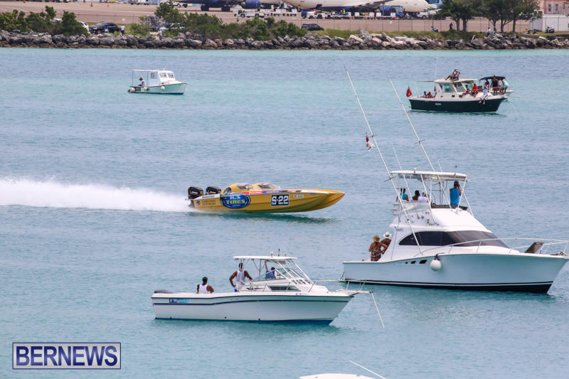 Around-The-Island-Powerboat-Race-Bermuda-August-9-2015-73