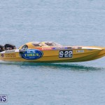 Around The Island Powerboat Race Bermuda, August 9 2015-74