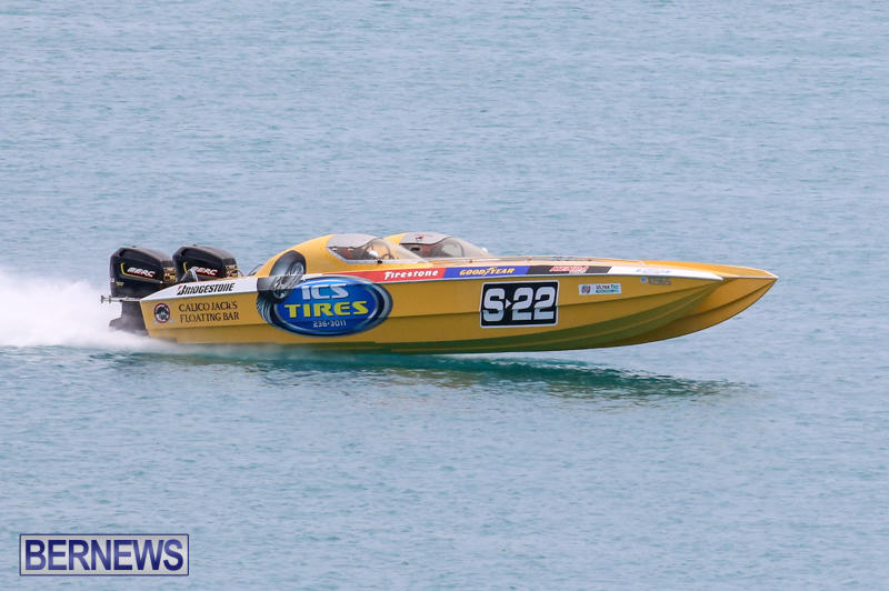 Around-The-Island-Powerboat-Race-Bermuda-August-9-2015-74