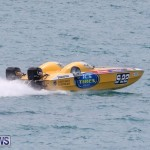 Around The Island Powerboat Race Bermuda, August 9 2015-75