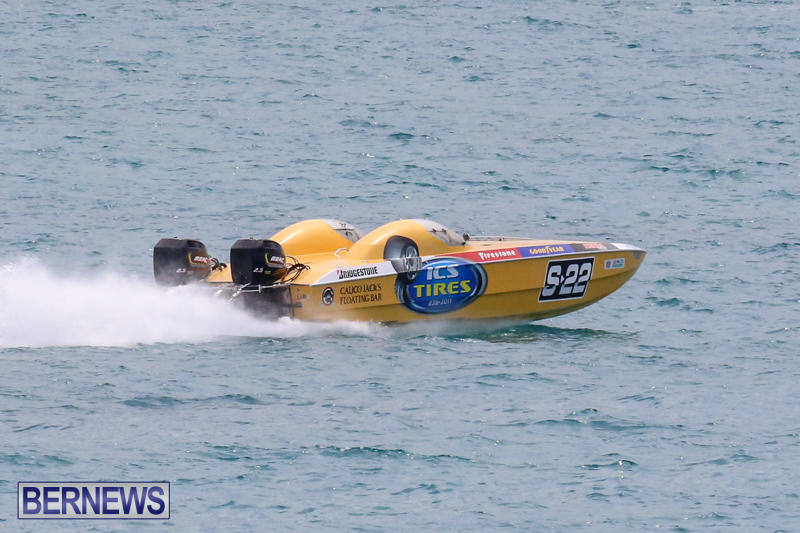 Around-The-Island-Powerboat-Race-Bermuda-August-9-2015-75