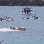 Around The Island Powerboat Race Bermuda, August 9 2015-76