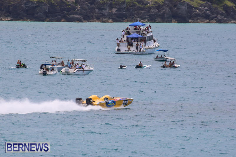 Around-The-Island-Powerboat-Race-Bermuda-August-9-2015-76