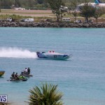 Around The Island Powerboat Race Bermuda, August 9 2015-77