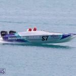 Around The Island Powerboat Race Bermuda, August 9 2015-79