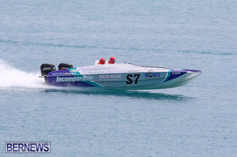 Around-The-Island-Powerboat-Race-Bermuda-August-9-2015-79
