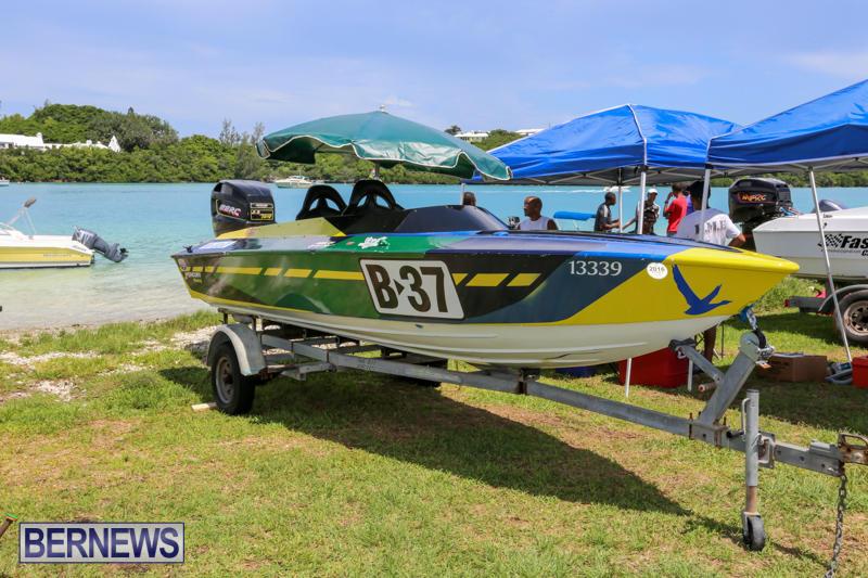 Around-The-Island-Powerboat-Race-Bermuda-August-9-2015-8