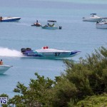 Around The Island Powerboat Race Bermuda, August 9 2015-80