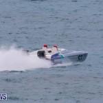 Around The Island Powerboat Race Bermuda, August 9 2015-81