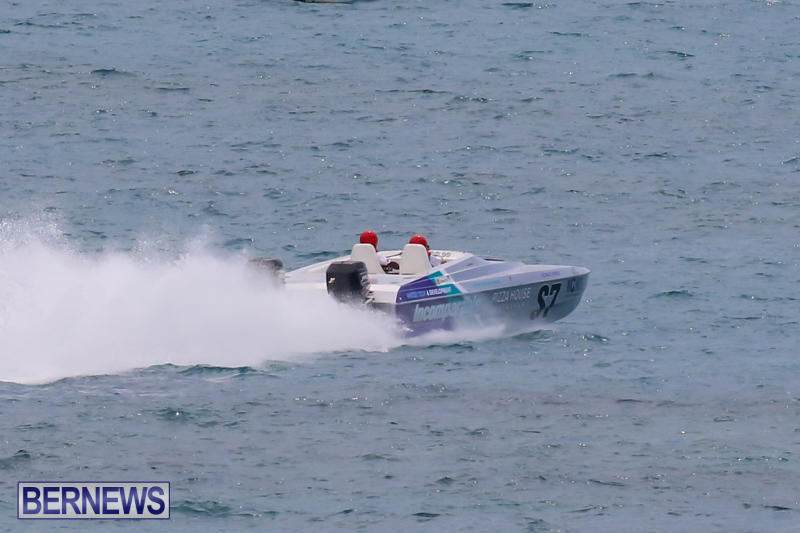 Around-The-Island-Powerboat-Race-Bermuda-August-9-2015-81