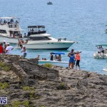 Around The Island Powerboat Race Bermuda, August 9 2015-82