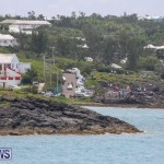 Around The Island Powerboat Race Bermuda, August 9 2015-85